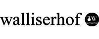 Hotel Walliserhof - Auszubildender Koch (m/w)