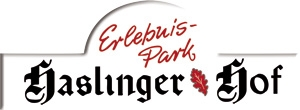 Haslinger Hof - Reservierungs-Leitung Gastronomie (m/w)