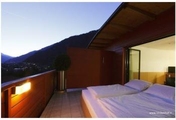 DolceVita Hotel Lindenhof Style & Spa Resort - Housekeeping