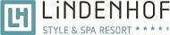 DolceVita Hotel Lindenhof Style & Spa Resort - Commis de Rang
