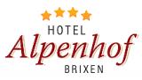 Hotel Alpenhof Brixen  - Küchenhilfe