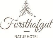 Hotel Forsthofgut - Rezeptionist (m/w)