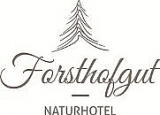 Hotel Forsthofgut - Lehrling Restaurantfachmann/frau