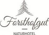 Hotel Forsthofgut - Demi Chef de Partie (m/w)