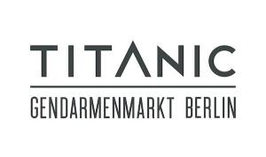 TITANIC Gendarmenmarkt Berlin - Duty Manager (m/w)