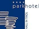 parkhotel hall - das seminarhotel - Kellner (m/w)