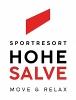 Sportresort HOHE SALVE - MOVE & RELAX - Servicemitarbeiter