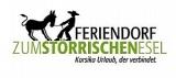 Feriendorf zum störrischen Esel - Mitarbeiter Gästebetreuung (m/w)