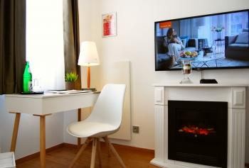 RHK Hotelgesellschaft mbH - Ausbildungsberufe