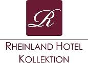 RHK Hotelgesellschaft mbH - Köln_Management Trainee (m/w) mit Abschluss zum Hotelbetriebwirt an der Deutschen Hotel Akademie