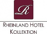 RHK Hotelgesellschaft mbH -  Guest Service & Reservation Agent (m/w)
