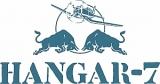Red Bull Hangar-7 GmbH - Einzelhandelskauffrau/-mann