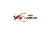 Restaurant Bulls´ Corner - Commis de Rang für 20 Stunden / Woche