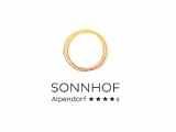 Sonnhof Alpendorf - Patissier