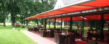 Hotel | Restaurant Gutshof »Wellenbad« - Küche