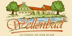 Hotel | Restaurant Gutshof »Wellenbad« - Jungkoch
