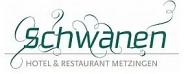 Hotel-Restaurant Schwanen - Frühstückskoch (m/w)