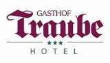 Hotel-Gasthof Traube - Küchenhilfe/Abwäscher