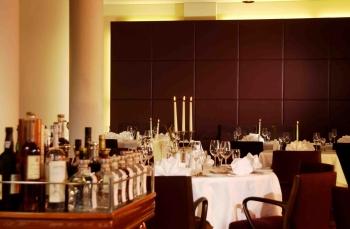 Best Western Premier Castanea Resort Hotel - Ausbildungsberufe