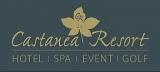 Best Western Premier Castanea Resort Hotel - Aushilfe Service (m/w)