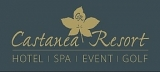 Best Western Premier Castanea Resort Hotel - Barkeeper (m/w)