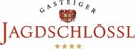 Hotel Gasteiger Jagdschlössl - Chef de Rang (m/w)