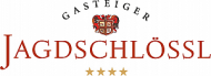 Hotel Gasteiger Jagdschlössl - Rezeptionist (m/w)