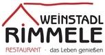 Restaurant Weinstadl Rimmele - Chef de Rang (m/w)