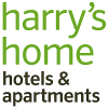 Harry's Home Hotel Dornbirn - Rezeptionist (m/w)