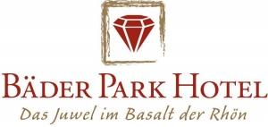 Bäder-Park-Hotel - Sous Chef (w/m)