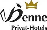 Königshof Hotel Resort 4*s - Zimmermädchen (m/w)