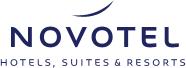 Novotel Suites Wien City Donau - Auszubildender Hotel- und Gastgewerbeassistent