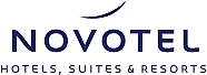 Novotel Suites Wien City Donau - Rezeptionist
