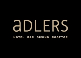 Adlers Hotel - Bar Assistant Manager