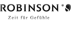 Robinson Club GmbH - Praktikant/in Incentives & Meetings