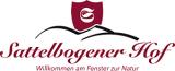 Sattelbogener Hof - Koch/Köchin