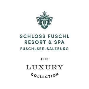 Schloss Fuschl - Digital Marketing Manager (m/w/d)