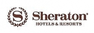 Sheraton Fuschlsee-Hotel Jagdhof - Demi Chef de Partie