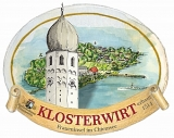 Klosterwirt Chiemsee GmbH - Koch (m/w)