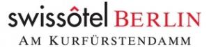 Swissôtel Berlin - Aushilfe F&B Bereich