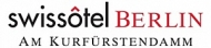 Swissôtel Berlin - Convention Sales Coordinator