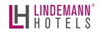 LINDEMANN HOTELS® - Berlin