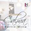CALMA Berlin Mitte GmbH - Frühstücksservicemitarbeiter (m/w/d)