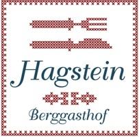 Berggasthof Hagstein - Auszubildender Koch (m/w)