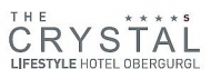 THE CRYSTAL ****S - Commis de Bar (m/w)
