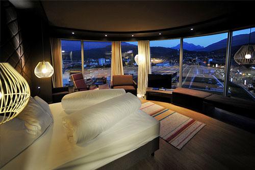 Stellenangebot Adlers Hotel Innsbruck