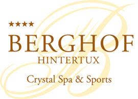 Berghof Hintertux