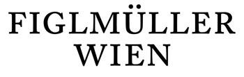 Fieglmüller Wien