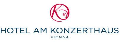 Hotel am Konzerthaus Wien