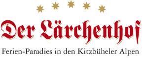 Hotel Der Lärchenhof Österreich